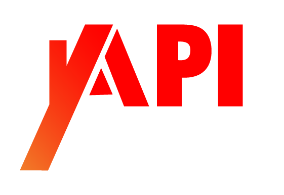 API Roofing & Exteriors